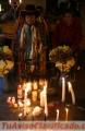 BRUJO INDIGENA CURANDERO FRANCISCO CONOCIDO EN SAMAYAC COMO DON CHICO +502 57233409