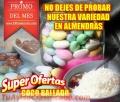 Chiles Secos y los más Difíciles de Conseguir de la Cocina Mexicana. ¡Encuéntrese Aquí ya!