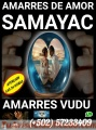 AMARRES PACTADOS DE BRUJO MAYA FRANCISCO LLAMADO BRUJO DEL AMOR +502 57233409