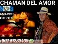 AMARRES CURACIONES FORTUNA PEDIDOS EN MI MESA ESPIRIRUAL EN SAMAYAC GUATEMALA+502 57233409