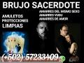 TRABAJOS REALES EN MI MESA ESPIRITUAL MAGIA ROJA BLANCA NEGRA +502 57233409 SACERDOTE MAYA