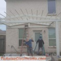 C MARQUEZ CONSTRUCTION