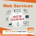 Personalized web service for your company | Boxmark