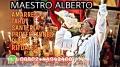 Centro espiritual del brujo pactado Alberto de samayac