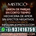RETORNO DE PAREJA, UNION DE PAREJA, AMARRES DE AMOR
