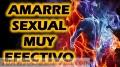 PODEROSO SANTERO DE SANTEROS RESULTADOS INMEDIATOS CONSÚLTEME GRATIS
