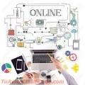 Necesitas Servicios Profesionales Online?