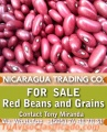 Red Beans For Sale