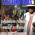 COOFRATERNIDAD HERMANOS CRUZ AMARRES GARANTIZADOS 50231194458