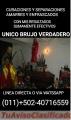 (011)+502-40716559 EN GUATEMALA UNICO BRUJO VERDADERO EXPERTO EN AMARRES DE AMOR