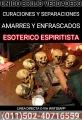 BRUJO VERDADERO DE GUATEMALA MARTIN (011)502-40716559