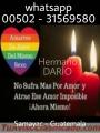 NO SUFRA MAS EN SILENCIO CONSULTE AL HERMANO DARIO 011502-31569580