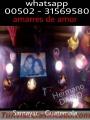 SALGA DE DUDAS EL TAROT LO DICE TODO HERMANO DARIO 011502-31569580