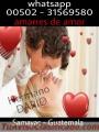 DESCUBRA LOS SECRETOS DEL AMOR HERMANO DARIO 011502-31569580