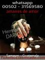 CIENCIA ESOTERICA DEL HERMANO DARIO 011502-31569580