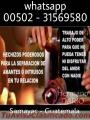 EL HERMANO DARIO ATRAIGO SU SER AMADO POR MEDIO DEL TAROT 011502-31569580