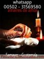 CONSULTE AL HERMANO DARIO 011502-31569580
