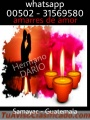 ATRAIGO SU SER AMADO POR MEDIO DEL TAROT 011502-31569580