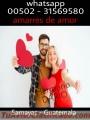 Amarres  de amor para toda la vida  011502-31569580