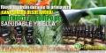 Únicos y Potentes productos 100% naturales para una ejemplar belleza y salud Integral.
