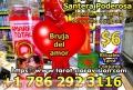 Psiquica Clara Santera y Tarotista En Español