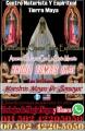 Poderosos Embrujos para el amor liturgia ancestral de dominación de amor 011502  42205050