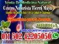 Capsula de medicamento natural para la prostata whatsapp 011 502 42205050