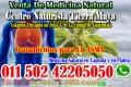 Curacion para toda Clase de Enfermedades Cronicas Naturopata Tomas Ikal 011 502 42205050