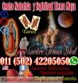 Sanaciones de tipo espiritual solo con el Mestro Tomas Ikal 011 502 42205050