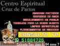 Centro espiritual cruz de pactos whatspp: +502 51884726