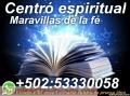 (centro espiritual maravillas de la fe) Chamanes y curanderos