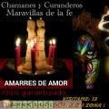 (Amarres y conjuros de Amor) centro naturista maravillas de la fe chamanes curanderos...