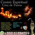 Maestro Espiritista experto en hechizos de Amor (Centro espiritual Cruz de pactos)