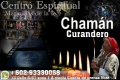 Chaman Curandero experto en Amarres retornos y hechizos de Amor...whatsapp+502:53330058