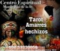 Dominios eternos de Amor Consulta Ahora Mismo whatsapp:+502:53330058 Chamanes y Curanderos