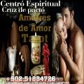 Dominios eternos Magia Negra Pactos de Amor (Centro Espiritual Cruz de pacto)