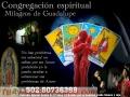 FUERTE AMARRE DE AMOR - EFECTIVO A CORTO Y LARGO TIEMPO whatsapp:+502:50736399