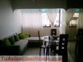 Se vende apartamento  Caracas, Av. San Martín, Conj.Resd. San Martín, Piso 18.