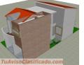 Diseño y Construcción para Guatemaltecos en EEUU