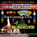 Amarres de amor y espiritismo Guatemala whatsapp 011 502 51719720