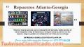 Repuestos, Aceites y Más en todo Atlanta