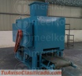 Meelko machine briquette press carbon