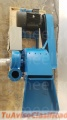 Meelko grain grinder model MKHM500C
