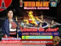 AMARRES Y PACTOS A SAN SIMON' +502/46344428 BRUJA MAYA ANTONIA DE SAMAYAC