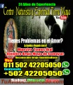 Verdadero Brujo y Autentico Chaman de Guatemala Maestro Tomas Ikal 011 502 42205050