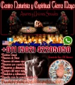 Trabajos desde samayac con el MAESTRO TOMAS IKAL 011 502 42205050