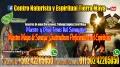 Poderoso Hermano TOMAS IKAL | Amarres de amor y Rituales WHATSAPP 011 502 42205050