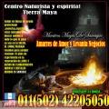 CONGREGACIÓN DE MAESTROS Y ESPIRITISTA CENTRO ESPIRITUAL TIERRA MAYA 011 502 42205050