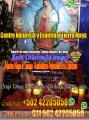 Poderoso Hermano TOMAS IKAL   Amarres de amor y Rituales WHATSAPP 011 502 42205050