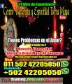Amarres De Amor Amorosos Poderoso Amarre Con Vudu BRUJO TOMAS IKAL 011 502 42205050